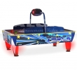 Airhockey Double Evo